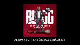BLIGG – Bye Bye (Live) - SERVICE PUBLIGG LIVE IM VOLKSHAUS (PLATIN EDTION)