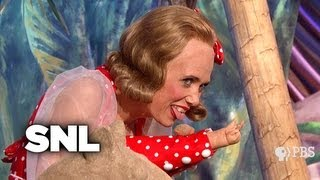 The Lawrence Welk Show: Dorian Permes - SNL