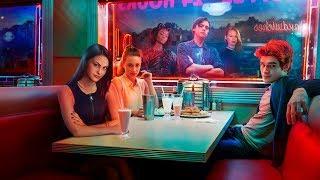 10 Shows Like Riverdale - Similar Shows