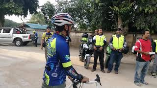preview picture of video 'BKH-SAKOM RIDE 2019'