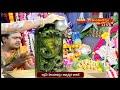 పంచనాగేంద్ర స్వామికి ప్రత్యేక అభిషేకం | Special Abhishekam to Panchanagendra Swami | Hindu Dharmam - Video