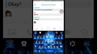 Lyric prank on friend (Gone Wrong) Five seconds of Summer - I've Got This Friend