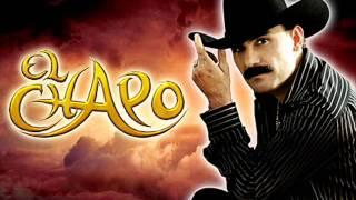 El Chapo De Sinaloa MIX
