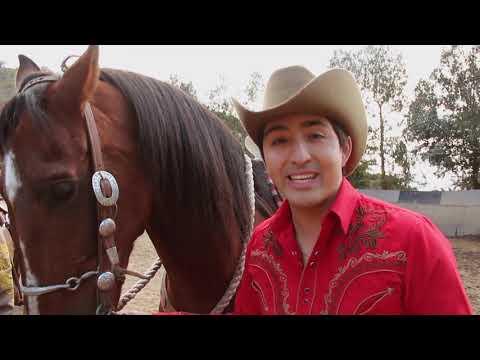 video El ritmo de Chile programa 6