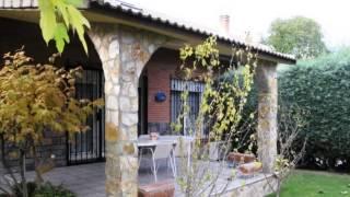 preview picture of video 'Chalet Individual en venta en Rivas Vaciamadrid._10608'