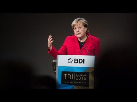 Германия введёт налоговые льготы в размере 6 млрд евро (новости)