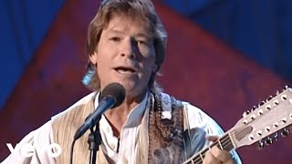 John Denver – Annie's Song (from The Wildlife Concert)