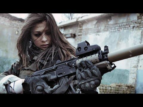 Top 10 nejnebezpečnějších Sniperů všech dob