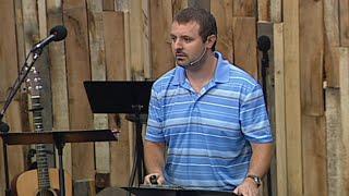 Reframing Jesus: Undiminished
