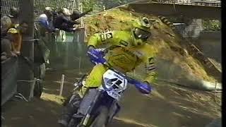 MXGP NAMUR 2006 MX1 RACE1