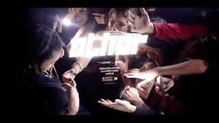 Casper TNG x K Money - Other (Official Video) Shot by @kavinroberts_