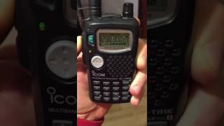 icom ic-f110 programming - मुफ्त ऑनलाइन वीडियो