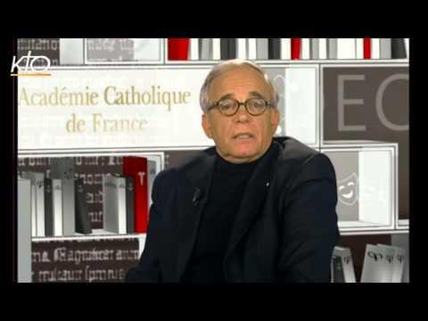Père Capelle-Dumont : Les minorités religieuses 50 ans après Vatican II