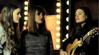 The Staves -  Silver Dagger