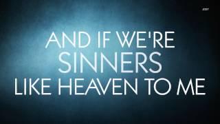 <b>Lauren Aquilina</b>  Sinners Lyrics