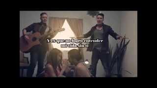 Angels-Mi vida sin ti(Con letra)