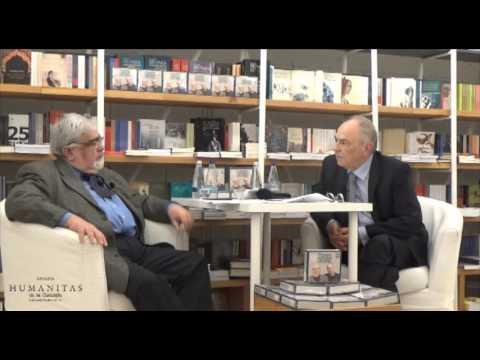 50 de minute cu Pleșu și Liiceanu – Despre moarte, în librăria Humanitas de la Cișmigiu