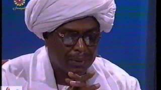 تحميل اغاني الشاعر محمد الحسن سالم حميد - حوش الربيع - سهرة العيد -2005 MP3