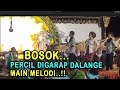 Download Video GORO GORO | CAK PERCIL CS  KI EXWAN  , 16 SEPT 2018