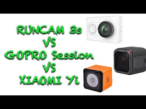 gopro-hero-session-4-vs-xiaomi-yi-con-script-vs-runcam-3s