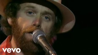The Beach Boys - Help Me Rhonda (Live At Knebworth 1980)