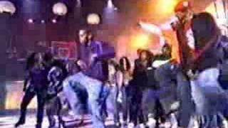 Chris Brown Dancing Tribute - Shawty Get Loose