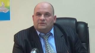 Задержание Топаева