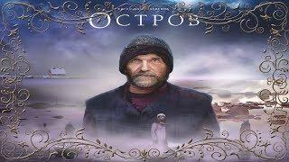 православные фильмы | где скачать христианские фильмы