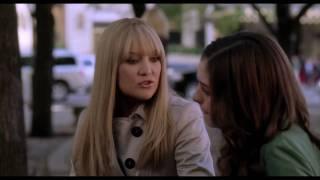 Bride Wars (2009) Video