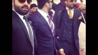 Att Jatt    Mankirt Aulakh    Leaked Songs    PArmish Varma    Latest Punjabi Songs 2017