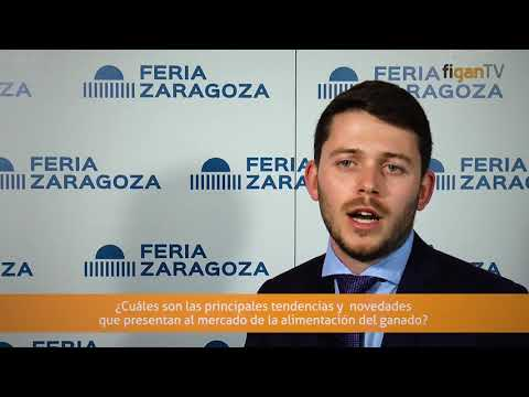 Interview with Gener Romeu Jr from ROTECNA in Figa
