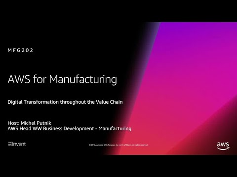 mp4 Manufacturing Value, download Manufacturing Value video klip Manufacturing Value