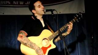 Bayside - On Love, On Life (Acoustic)