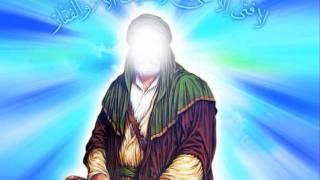 تحميل اغاني أباذر الحلواجي - وداع امير المؤمنين MP3