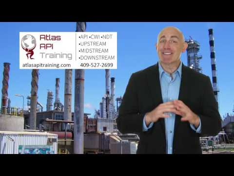 Atlas API Training-Online Training Courses - YouTube
