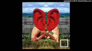 Clean Bandit Ft. Zara Larsson - Symphony (Acoustic Version)