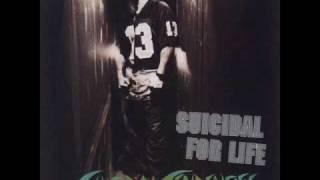 Suicidal tendencees suicyco  muthafucka.wmv