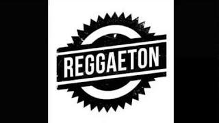 Arcangel Y De La Ghetto - Aparentemente Ft Yaga Y Mackie [Reggaeton Antiguo] [Audio] [Letra]