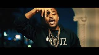 Nno - Like That ft. Casey Veggies (OFFICIAL VIDEO)