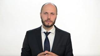 Данил Деличев - Как вернуть девушку без просьб и унижений!