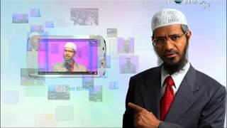 Peace Mobile - The Islamic Mobile Phone