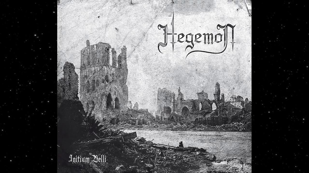 Metal Music Genre - Death Metal