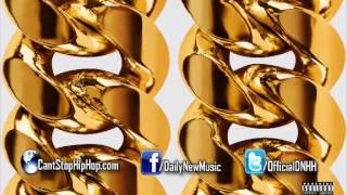 2 Chainz - I Do It (Feat. Drake & Lil Wayne) [FULL]