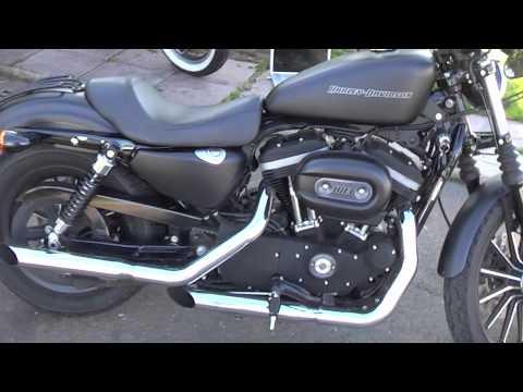 mp4 Harley Davidson Olx, download Harley Davidson Olx video klip Harley Davidson Olx