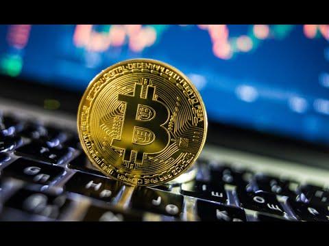 Coinbazės bitcoin adresas