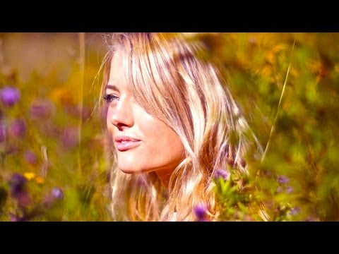(NEW) Arkham Dispatch - Edelweiss (Official Video)