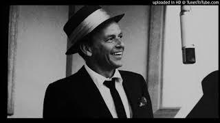 Frank Sinatra - Have You Met Miss Jones (Outtake Edit)