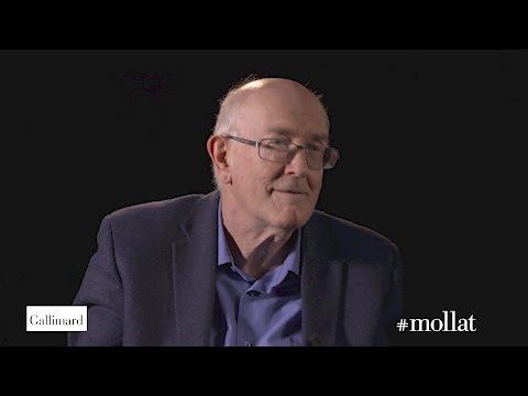 Marcel Gauchet - L'avènement de la démocratie. Volume 4, Le nouveau monde