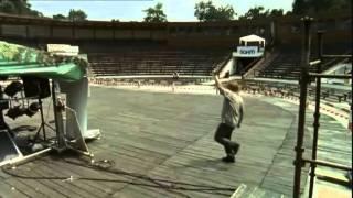 Rok Ďábla (video soundtrack) - Koníčky