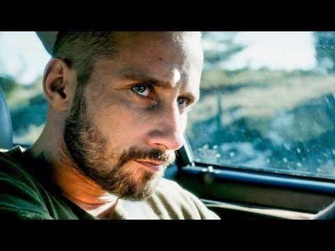 MARYLAND Bande Annonce (Matthias Schoenaerts, Diane Kruger)